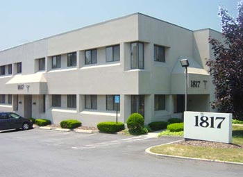 Advanced Medical Foot Care - Fairfield, CT